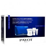 imagen producto PAYOT Techni Liss Active Set