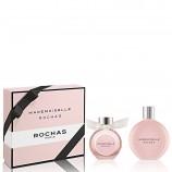 imagen producto ROCHAS Mademoiselle Rochas Estuche