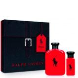 imagen producto Polo Red Ralph Lauren