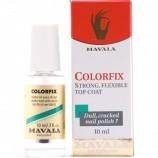 imagen producto Colorfix Mavala