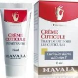 imagen producto Crema Para Cutículas Mavala