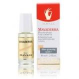imagen producto Mavaderma Mavala
