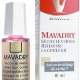 imagen producto Mavadry Mavala