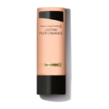 imagen producto 102 Pastelle Lasting Performance Max Factor