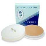 imagen producto Automne-6 Normal Cedib