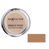 imagen producto 85 Caramel Miracle Touch Max Factor