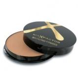 imagen producto Bronceador 01 Golden Max Factor