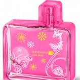 imagen producto Cute Pink Mandarina Duck