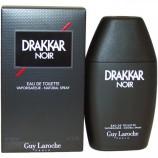 imagen producto Drakkar Noir Guy Laroche