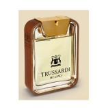 imagen producto Trussardi My Land