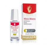 imagen producto Mava-White Mavala