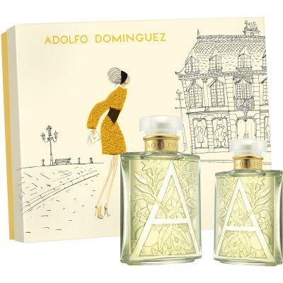 azahar adolfo dominguez ana perfumeriaana perfumeria