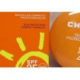 imagen producto Sun Control SPF25 Chen Yu