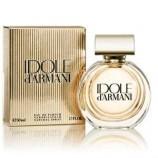 imagen producto Idole D'Armani