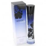imagen producto Armani Code Giorgio Armani