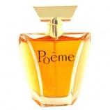 imagen producto Poême Lancôme