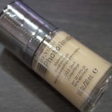 imagen producto Shell Coquillage Photo Ready Revlon