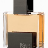 imagen producto Solo Loewe