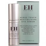 imagen producto EMMA HARDIE Midas Touch Revitalising Eye Serum