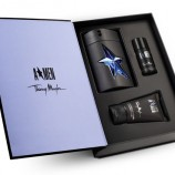 imagen producto A Men Thierry Mugler