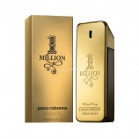 imagen producto One Million Paco Rabanne