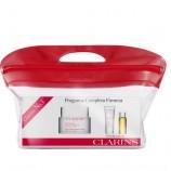 imagen producto Clarins Lift-Fermeté