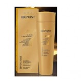 imagen producto Champú Seven Ages Biopoint