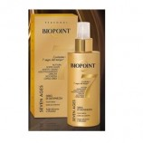 imagen producto Serum Seven Ages Biopoint