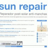 imagen Sun Repair Bella Aurora