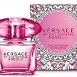 imagen producto Bright Crystal Absolu Versace