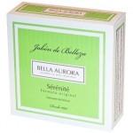 imagen producto Jabón de Belleza Sérénité Bella Aurora