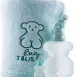 imagen producto Baby Tous