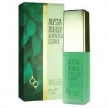 imagen producto Green Tea Essence Alyssa Ashley
