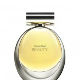 imagen producto Beauty Calvin Klein