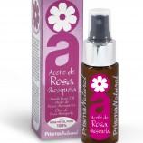 imagen producto Aceite Rosa Mosqueta