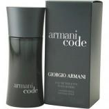 imagen producto Armani Code Giorgio Armani 75ml