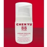 imagen producto BB Cream Xtreme Exquise Amber Chen Yu
