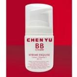 imagen producto BB Cream Xtreme Exquise Honey Chen Yu