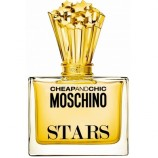 imagen producto Moschino Star