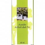 imagen producto Aceite Árbol del Té