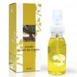 imagen producto Aceite Árbol del Argán