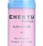 imagen producto CHEN YU Elixir Anti-âge