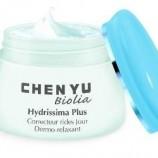 imagen producto Biolia Hydrissima Plus Chen Yu