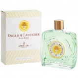 imagen producto English Lavender Atkinsons 320ml