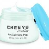 imagen producto Biolia Revitalissima Plus Chen Yu