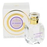 imagen producto My Passion Parfums Grès