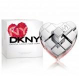 imagen producto MyNY DKNY