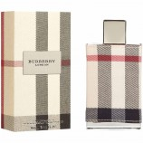 imagen producto Burberry London