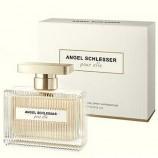 imagen producto Angel Schlesser Pour Elle