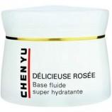 imagen producto Base Fluida Super Hidratante Chen Yu